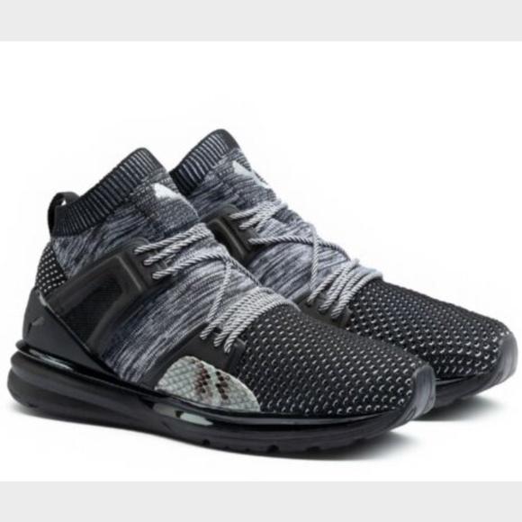 Puma Shoes | Womens Puma Bog Limitless